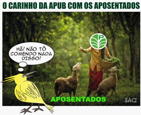 APUB-E-APOSENTADOS