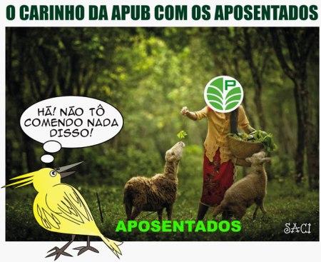APUB-E-APOSENTADOS