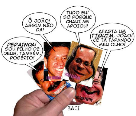 BRIGA-POR-ESPAÇO