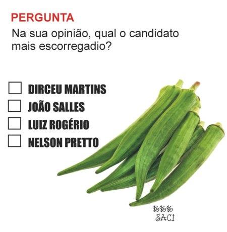 candidato-quiabo