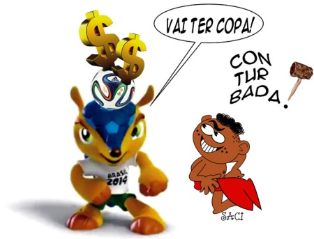 COPA14
