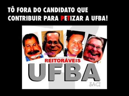 despetizar-a-ufba1