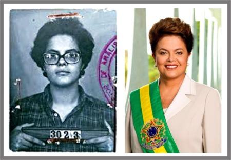 Dilmas