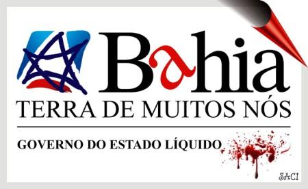 GOVERNO-LIQUIDO