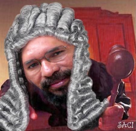 juiz-de são-lazaro