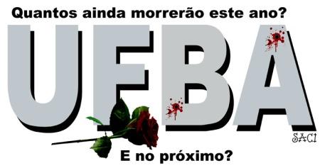 MORTES-NA-UFBA-1