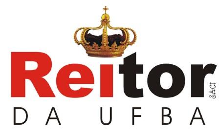 REITOR-OU-ASSEMBLEIA
