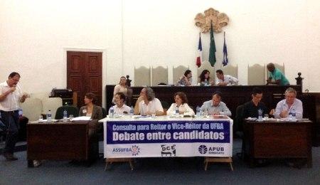 candidatos-16.05