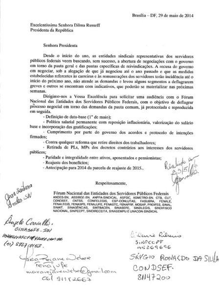 carta-dilma_forum-entidades