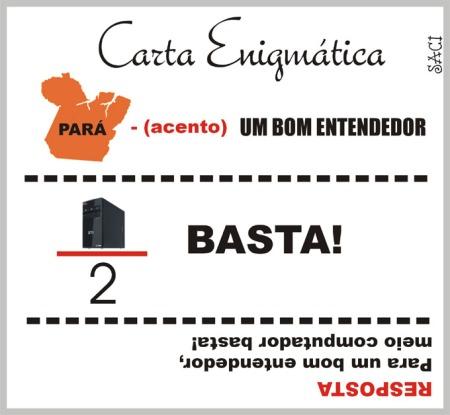 CARTA-ENIGMATICA-ELEITORAL
