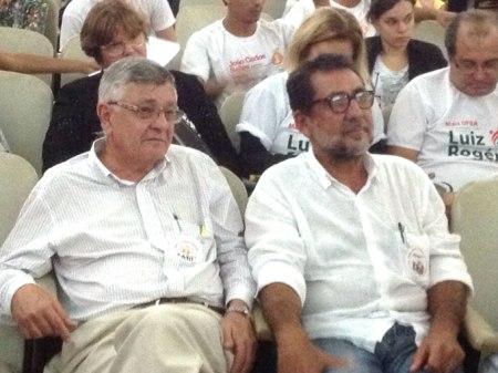 docentes-da-ufba