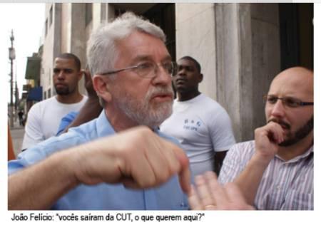 João Felício