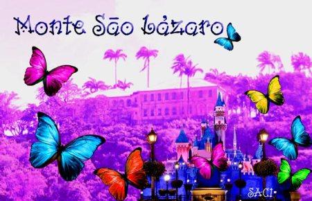 São-Lázaro--Ilha-da-Fantasi