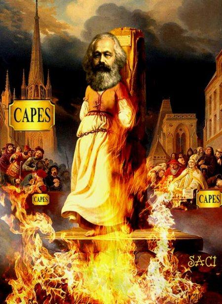 A-fogueira-da-CAPES