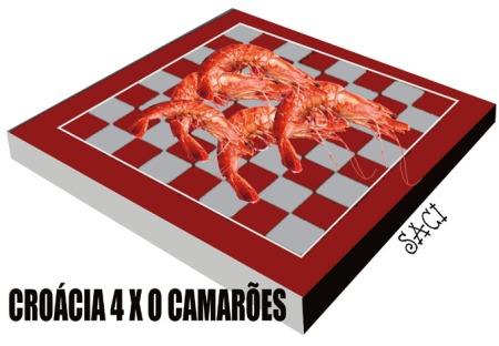 CAMARÃO-XADREZ-2014