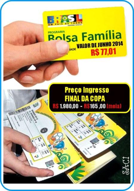 INGRESSO-E-BOLSA