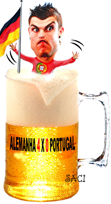 O-CHOPP-DO-ALEMÃO-2014
