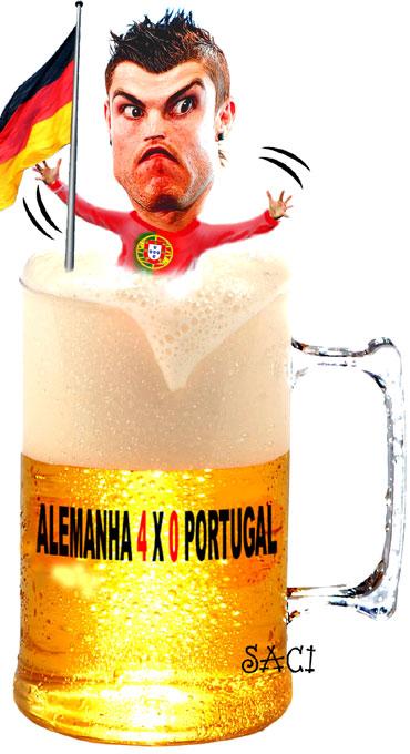 O-CHOPP-DO-ALEMÃO-2014