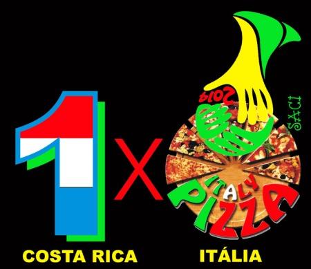 PIZZA-NAS-COSTAS-DA-ITÁLIA
