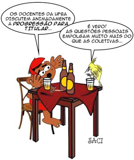PROGRESSÃO-DOCENTE-UFBA