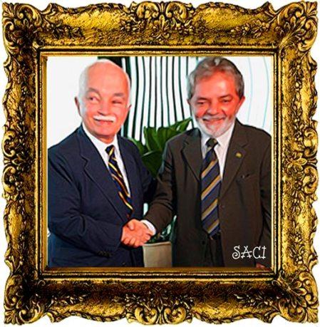 ACM-e-Lula