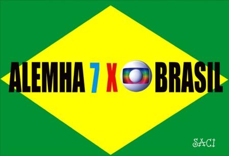 ALEMANHA-7-0-BRASIL