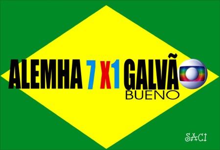 ALEMANHA-7-A-1-BRASIL