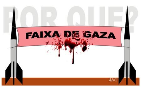 Faixa-de-Gaza-2014