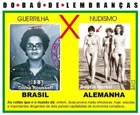 GUERRILHA-E-NUDISMO