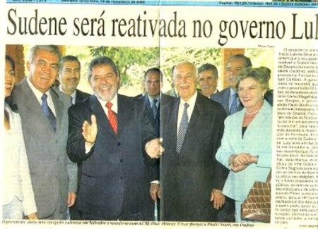 Lula-na-Bahia1