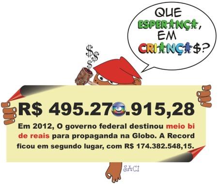A-ESPERANÇA-CRIANÇA