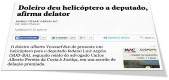 Deu-helicoptero-1
