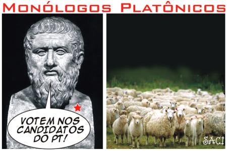 MONÓLOGOS-PATONICOS