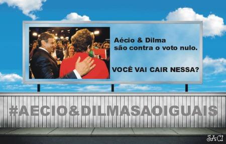 AECIO-E-DILMA-SAO-IGUAIS
