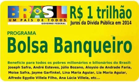 bolsa_banqueiro2014
