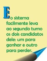 box-fs