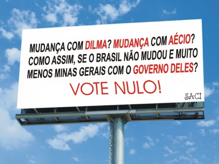 OUTDOOR-VOTE-NULO