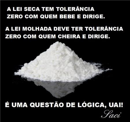 tolerância-zero-2014