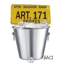 apub-placa-fria-244