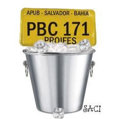 APUB-PLACA-FRIA-