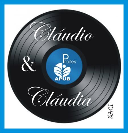 CLÁUDIO-E-CLÁUDIA-2014
