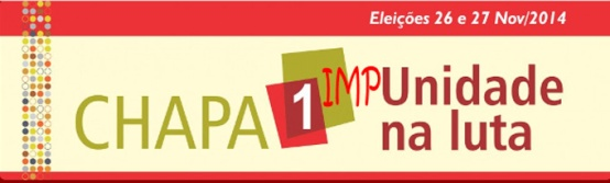 impunidade-na-luta-2014