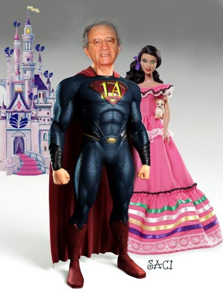 joão-augusto-e-o-castelo-da