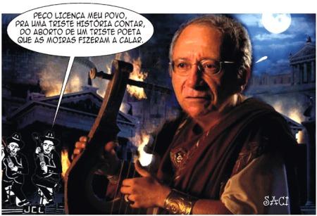 JOÃO-ROCHA-poeta