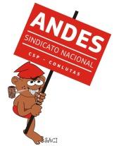 SACI-ANDES