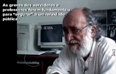 SERPA-2014