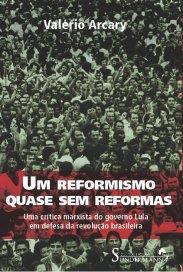 um-reformismo-quase-sem