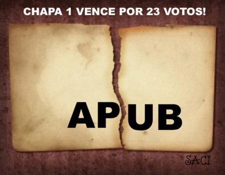 VENCE-CHAPA-1