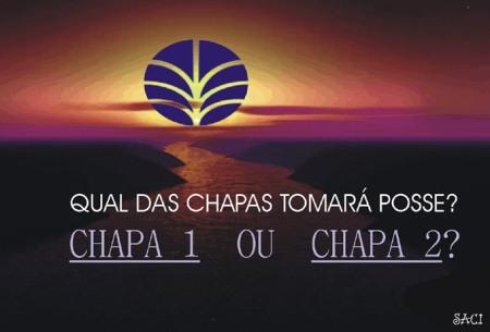 CHAPA-1-OU-CHAPA-2