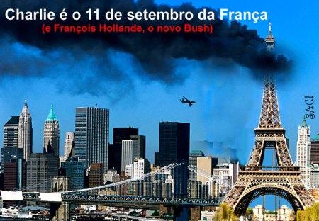 Charlie-é-o-11-de-setembro